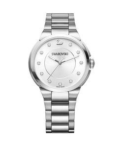 Swarovski | Часы 167323