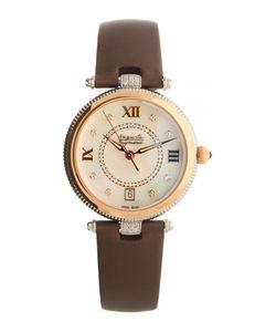 Auguste Reymond | Часы 183327