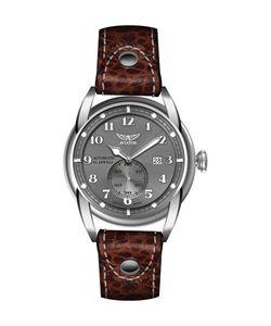 Aviator | Часы 165065
