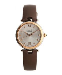 Auguste Reymond | Часы 183328