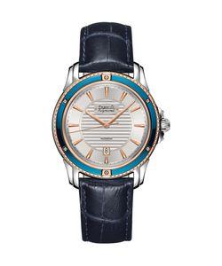 Auguste Reymond | Часы 165036