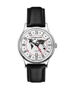 Shturmanskie   Часы 172265