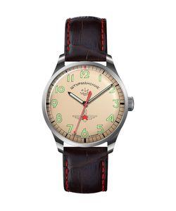 Shturmanskie   Часы 172303