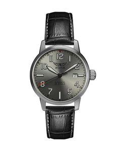 Aviator | Часы 165131