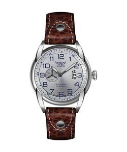 Aviator | Часы 165108