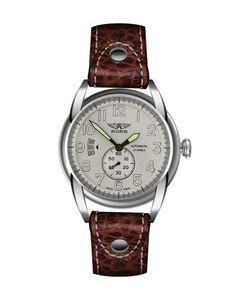 Aviator | Часы 165059
