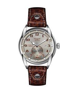 Aviator | Часы 165060