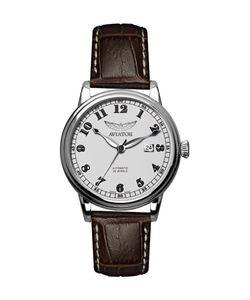 Aviator | Часы 165061