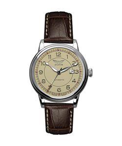 Aviator | Часы 165096