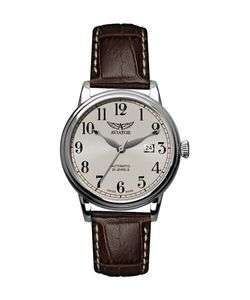 Aviator | Часы 168958
