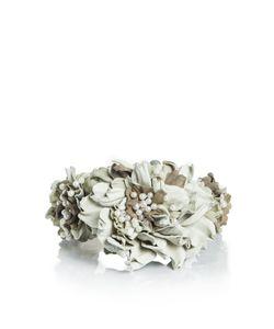 Shams | Ободок 150622-2500-White
