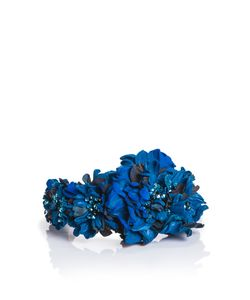 Shams | Ободок 150622-2500-Blue
