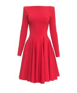 Charisma | Платье 73657Р/3