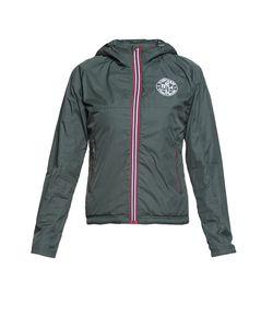 STATHAM | Куртка Be-187318