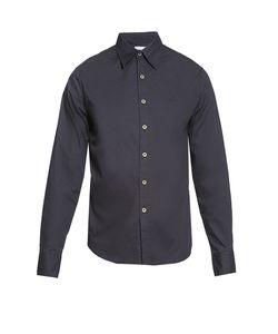 Von Dutch | Рубашка Из Хлопка Be-184751