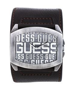 Guess   Часы 169091