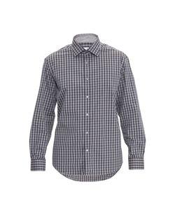 Colletto Bianco | Рубашка 152900