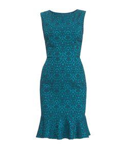 Sarafan | Платье 1153037