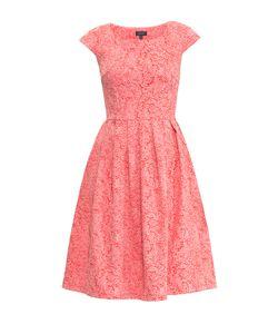 Sarafan | Платье 1153112