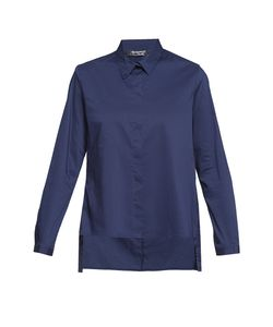 Rinascimento | Рубашка Из Хлопка Be-187463