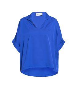 Imago | Блуза Из Искусственного Шелка И Вискозы 187174
