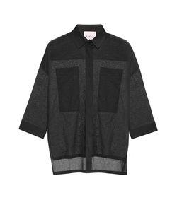 Studia pepen | Рубашка Из Хлопка Pg-180636