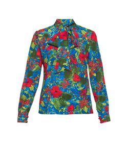 Pallari | Блуза Pa-191429