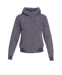 CENSURED | Куртка Из Хлопка Be-187327