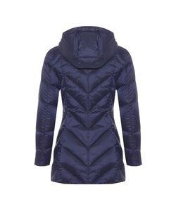EA7   Утепленная Куртка Ft-187890