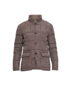Henry Cotton's | Двусторонняя Куртка 30803