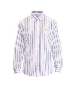 Henry Cotton's | Сорочка 5001150