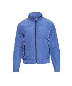 Henry Cotton's | Куртка 4123950