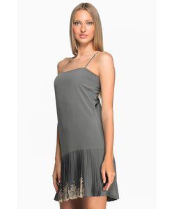 Je T'Alene | Платье Pl-32e606