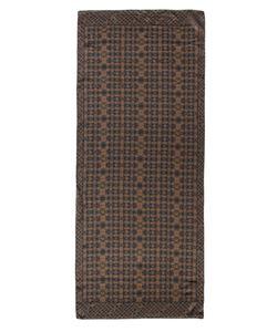 Slava Zaitsev Luxury   Шелковый Палантин 153951