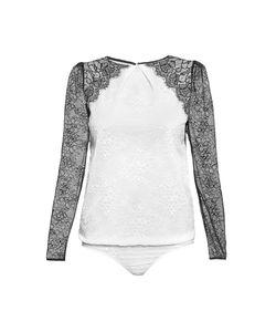 Arefeva   Кружевная Блуза-Боди Ae-186209