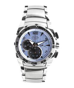 Parmigiani | Часы 169290