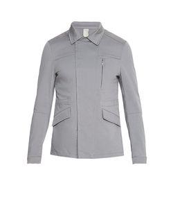 Gian Carlo Rossi | Куртка Из Хлопка 161195