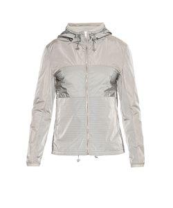 Gian Carlo Rossi | Куртка 161199