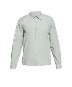 Von Dutch | Рубашка Из Хлопка Be-184744