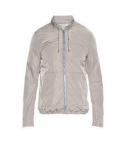 Gian Carlo Rossi | Куртка 161202