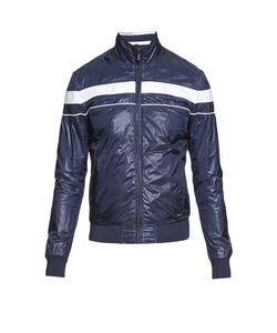 CENSURED | Куртка Be-187324