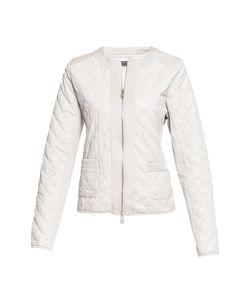 Rinascimento | Куртка Be-187234