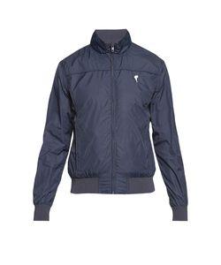 STATHAM   Куртка Be-187320