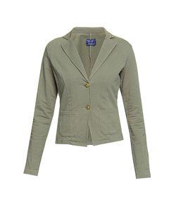 Trussardi Jeans | Жакет Изо Льна Be-185653