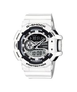 Casio G-Shock | Часы 165780