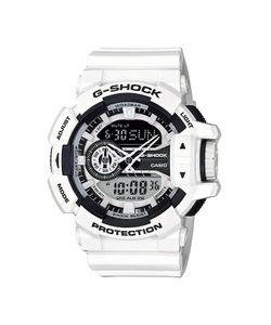 Casio G-Shock | Часы 165780
