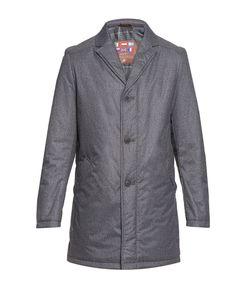 BAZIONI | Пальто Pr-187050