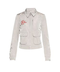 Bogner Sport   Woman Куртка 171339