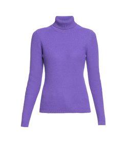 Sweet Sweaters   Кашемировый Джемпер 136699