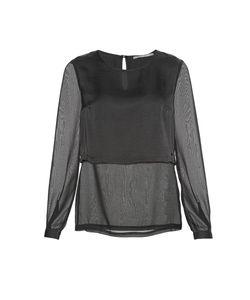 Gaudi | Блуза Из Искусственного Шелка Be-183696